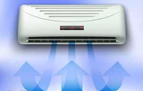 La pulizia dei climatizzatori: perchè è importante e come fare