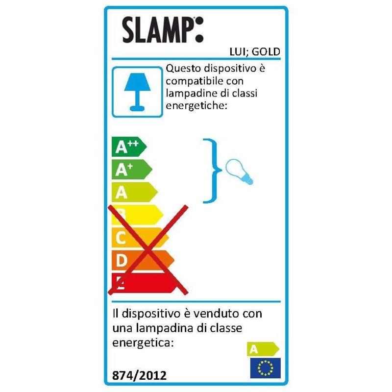 lui-lampadario-sospensione-slamp