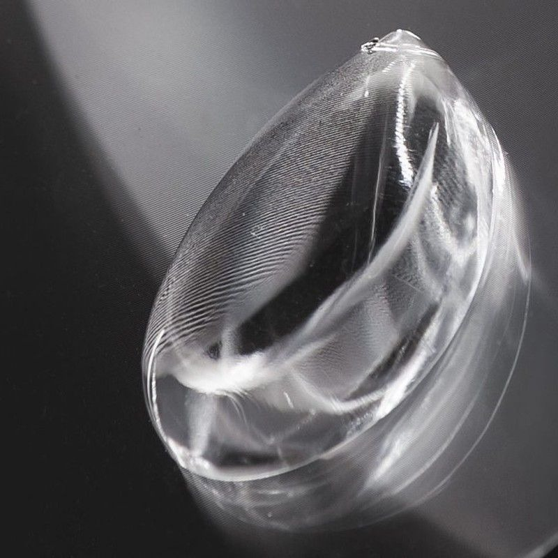 etoile-lampadario-sospensione-slamp